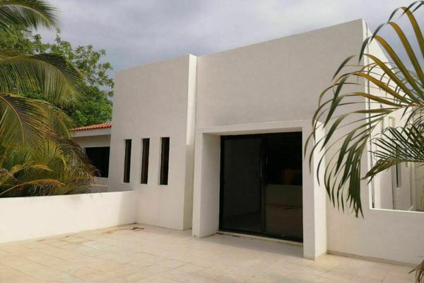Foto de casa en renta en san ramón norte 1, san ramon norte i, mérida, yucatán, 0 No. 02