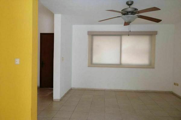 Foto de casa en renta en san ramón norte 1, san ramon norte i, mérida, yucatán, 0 No. 05
