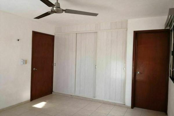 Foto de casa en renta en san ramón norte 1, san ramon norte i, mérida, yucatán, 0 No. 06