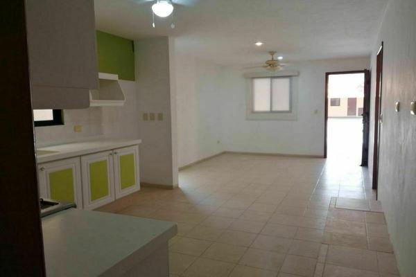 Foto de casa en renta en san ramón norte 1, san ramon norte i, mérida, yucatán, 0 No. 11