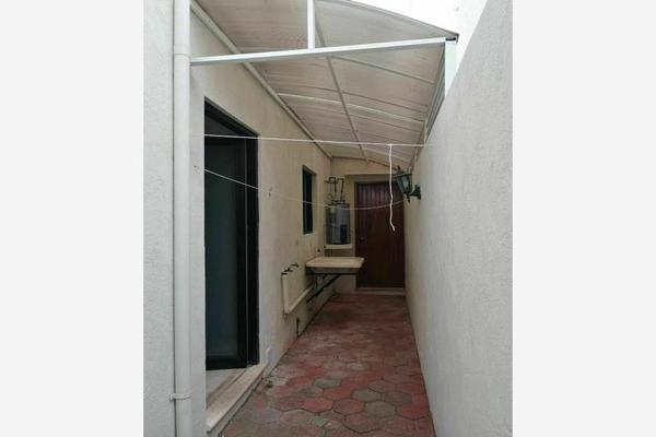 Foto de casa en renta en san ramón norte 1, san ramon norte i, mérida, yucatán, 0 No. 16