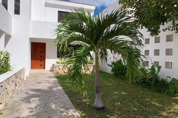 Foto de casa en venta en san ramon norte 30, san ramon norte i, mérida, yucatán, 0 No. 03