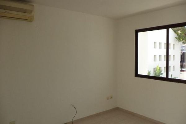 Foto de casa en venta en san ramon norte 30, san ramon norte i, mérida, yucatán, 0 No. 04