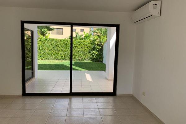 Foto de casa en venta en san ramon norte 30, san ramon norte i, mérida, yucatán, 0 No. 05