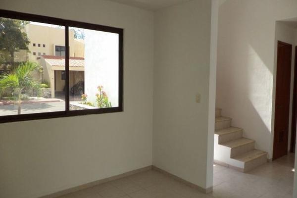 Foto de casa en venta en san ramon norte 30, san ramon norte i, mérida, yucatán, 0 No. 06