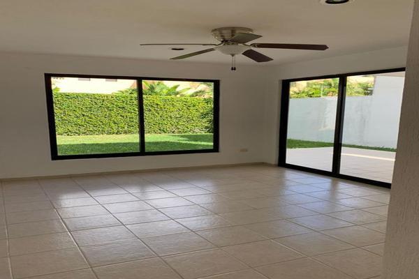 Foto de casa en venta en san ramon norte 30, san ramon norte i, mérida, yucatán, 0 No. 08