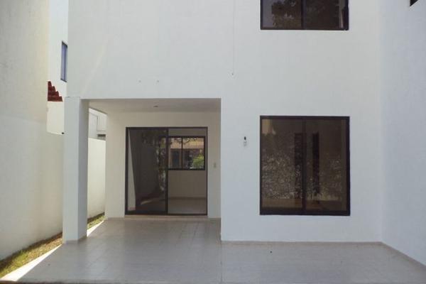Foto de casa en venta en san ramon norte 30, san ramon norte i, mérida, yucatán, 0 No. 10