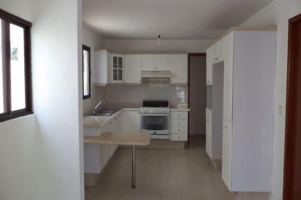 Foto de casa en venta en san ramon norte 30, san ramon norte i, mérida, yucatán, 0 No. 12