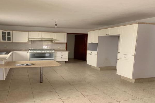 Foto de casa en venta en san ramon norte 30, san ramon norte i, mérida, yucatán, 0 No. 14