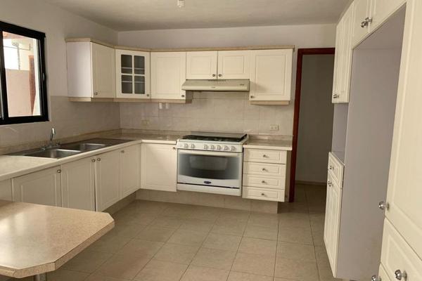 Foto de casa en venta en san ramon norte 30, san ramon norte i, mérida, yucatán, 0 No. 16