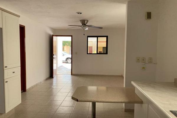 Foto de casa en venta en san ramon norte 30, san ramon norte i, mérida, yucatán, 0 No. 17