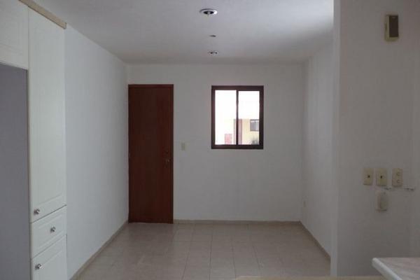 Foto de casa en venta en san ramon norte 30, san ramon norte i, mérida, yucatán, 0 No. 18