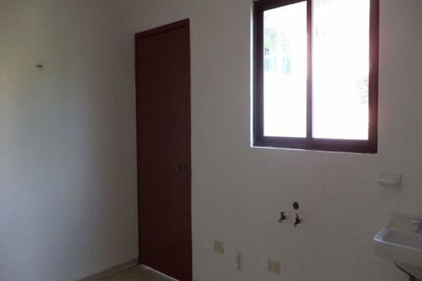 Foto de casa en venta en san ramon norte 30, san ramon norte i, mérida, yucatán, 0 No. 19