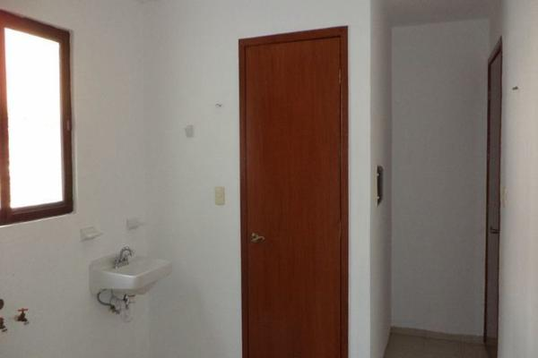 Foto de casa en venta en san ramon norte 30, san ramon norte i, mérida, yucatán, 0 No. 20