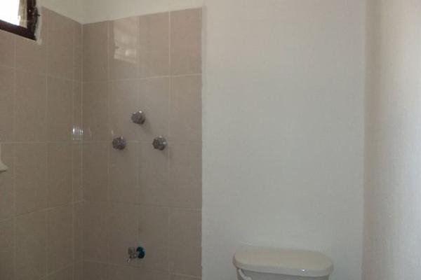 Foto de casa en venta en san ramon norte 30, san ramon norte i, mérida, yucatán, 0 No. 21