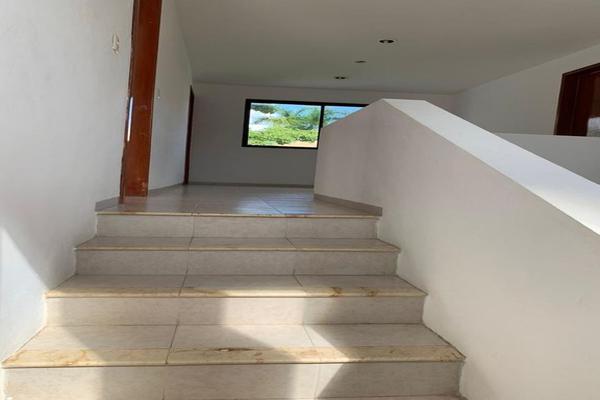 Foto de casa en venta en san ramon norte 30, san ramon norte i, mérida, yucatán, 0 No. 23