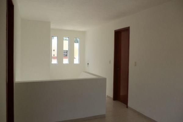 Foto de casa en venta en san ramon norte 30, san ramon norte i, mérida, yucatán, 0 No. 24