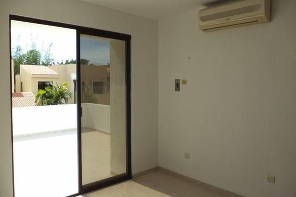 Foto de casa en venta en san ramon norte 30, san ramon norte i, mérida, yucatán, 0 No. 25