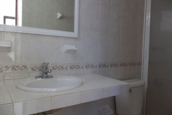 Foto de casa en venta en san ramon norte 30, san ramon norte i, mérida, yucatán, 0 No. 28