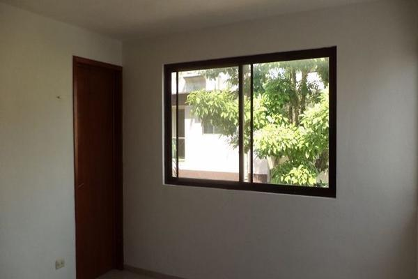 Foto de casa en venta en san ramon norte 30, san ramon norte i, mérida, yucatán, 0 No. 29