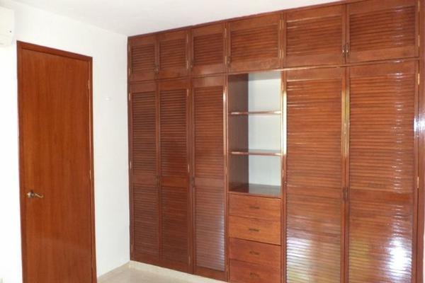 Foto de casa en venta en san ramon norte 30, san ramon norte i, mérida, yucatán, 0 No. 30