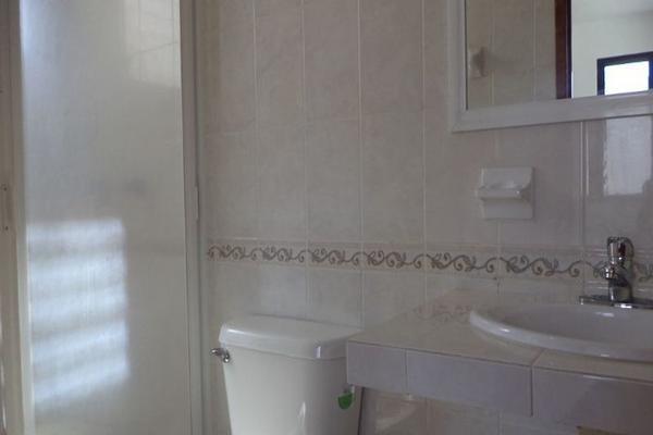 Foto de casa en venta en san ramon norte 30, san ramon norte i, mérida, yucatán, 0 No. 31