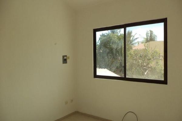 Foto de casa en venta en san ramon norte 30, san ramon norte i, mérida, yucatán, 0 No. 32