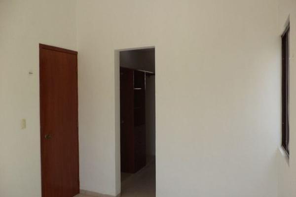 Foto de casa en venta en san ramon norte 30, san ramon norte i, mérida, yucatán, 0 No. 33