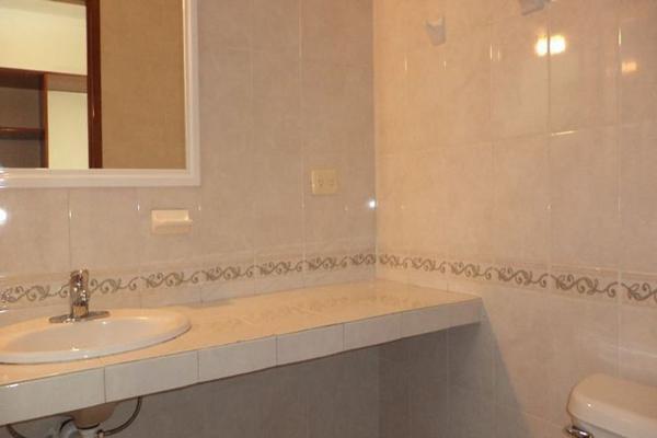 Foto de casa en venta en san ramon norte 30, san ramon norte i, mérida, yucatán, 0 No. 35