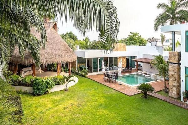Foto de casa en venta en  , san ramon norte i, mérida, yucatán, 14010014 No. 03