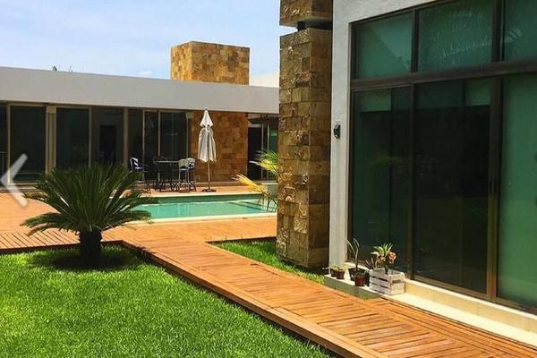 Foto de casa en venta en  , san ramon norte i, mérida, yucatán, 14010014 No. 05