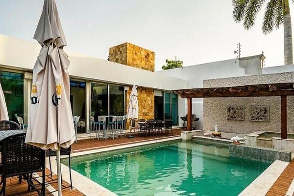 Foto de casa en venta en  , san ramon norte i, mérida, yucatán, 14010014 No. 06