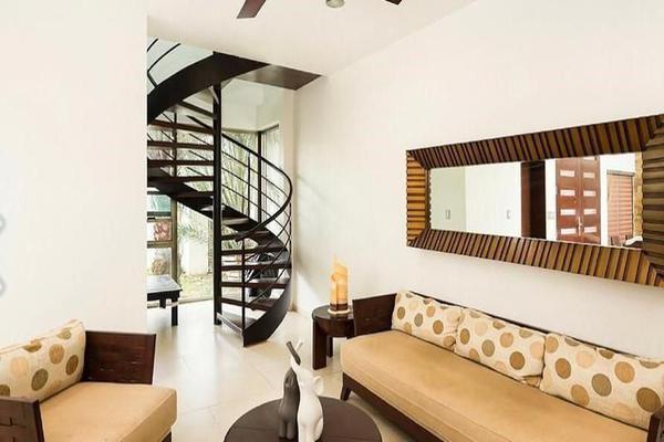 Foto de casa en venta en  , san ramon norte i, mérida, yucatán, 14010014 No. 10