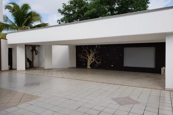 Foto de casa en venta en  , san ramon norte, mérida, yucatán, 14028251 No. 05