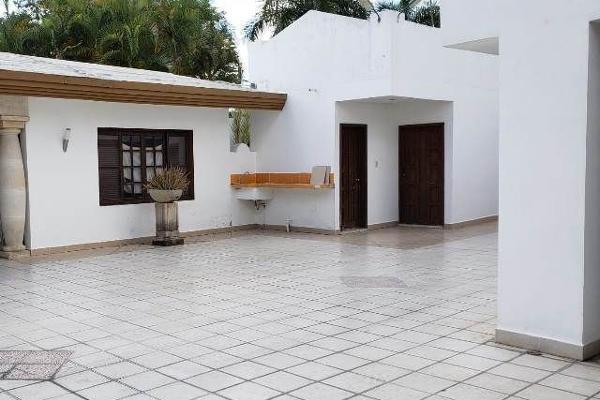 Foto de casa en venta en  , san ramon norte, mérida, yucatán, 14028251 No. 06