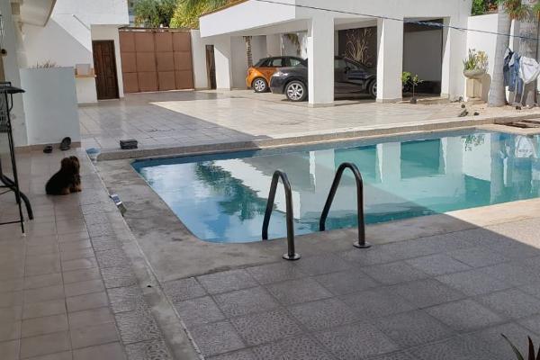 Foto de casa en venta en  , san ramon norte, mérida, yucatán, 14028251 No. 08