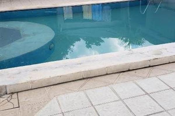 Foto de casa en venta en  , san ramon norte, mérida, yucatán, 14028251 No. 09