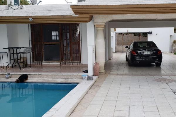Foto de casa en venta en  , san ramon norte, mérida, yucatán, 14028251 No. 10