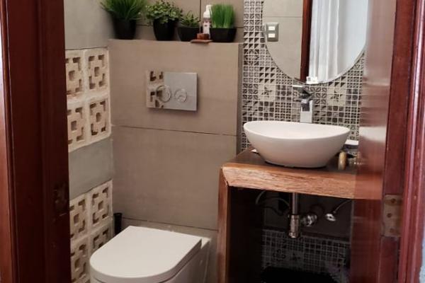 Foto de casa en venta en  , san ramon norte, mérida, yucatán, 14028251 No. 14