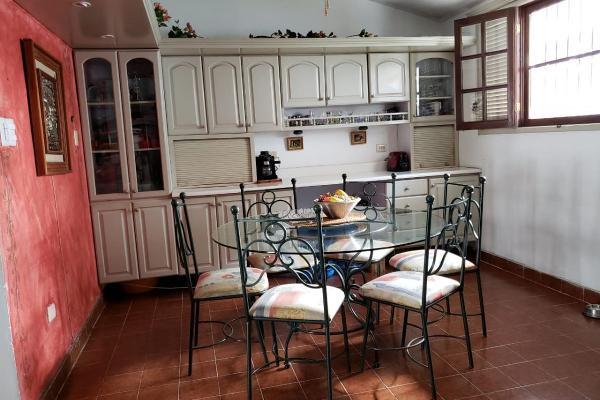 Foto de casa en venta en  , san ramon norte, mérida, yucatán, 14028251 No. 15