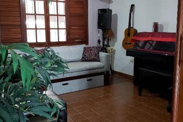 Foto de casa en venta en  , san ramon norte, mérida, yucatán, 14028251 No. 16