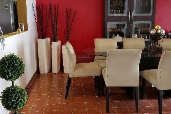 Foto de casa en venta en  , san ramon norte, mérida, yucatán, 14028251 No. 17