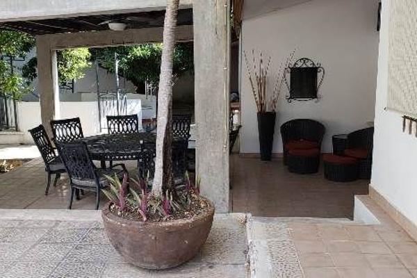 Foto de casa en venta en  , san ramon norte, mérida, yucatán, 14028251 No. 20
