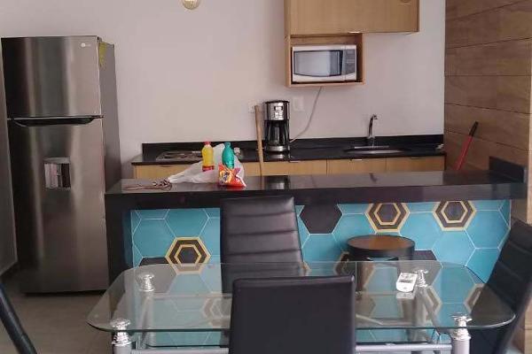 Foto de departamento en venta en  , san ramon norte i, mérida, yucatán, 14158637 No. 02