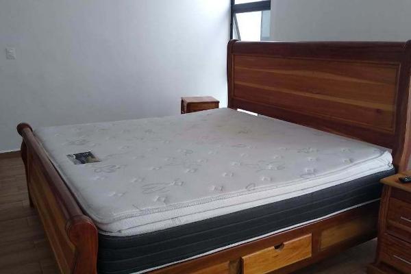 Foto de departamento en venta en  , san ramon norte i, mérida, yucatán, 14158637 No. 04