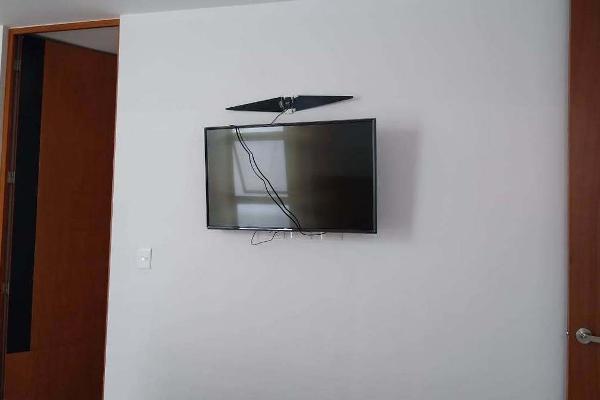Foto de departamento en venta en  , san ramon norte i, mérida, yucatán, 14158637 No. 06