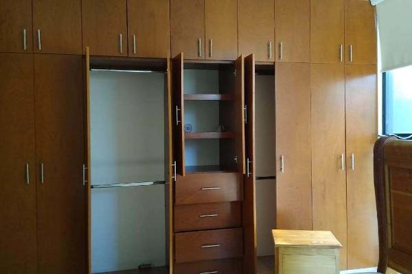 Foto de departamento en venta en  , san ramon norte i, mérida, yucatán, 14158637 No. 09
