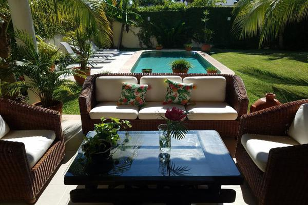 Foto de casa en venta en  , san ramon norte i, mérida, yucatán, 15121542 No. 01