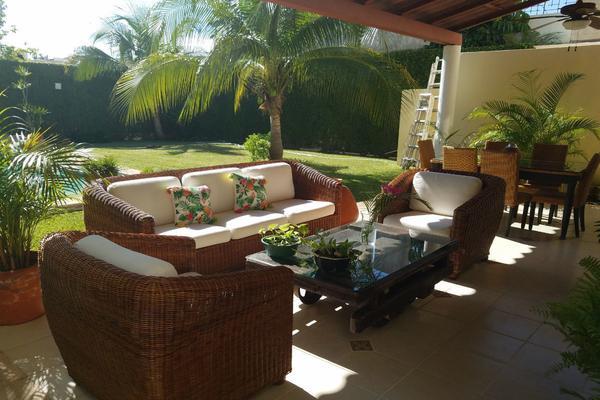Foto de casa en venta en  , san ramon norte i, mérida, yucatán, 15121542 No. 02