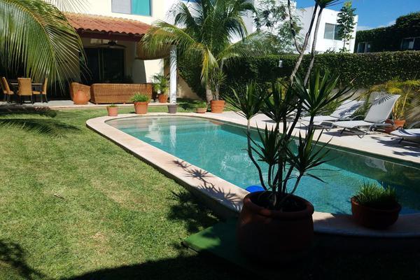 Foto de casa en venta en  , san ramon norte i, mérida, yucatán, 15121542 No. 05